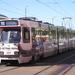 3101 Stationsplein 16-07-2006