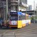 3125 Rabobank III 05-09-2006 Markus Lohrer