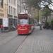 3137-29, Den Haag 06.09.2014 Riviervismarkt