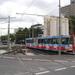 727 Stationsplein 29-07-2006