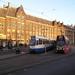 800+836 Stationsplein 19-12-2004