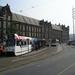 832 Stationsplein 03-09-2005