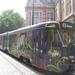 7802 - Gini - 18.05.2007 bij Brussels.