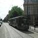 7802 - Gini - 18.05.2007 bij Brussels