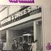 Opleiding verkoper 1967-1968 serieuze kost!