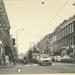 1970,Hobbemastraat.