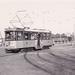 Motorrijtuig 500, lijn 9, Hillesluis, 28-2-1959