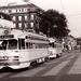 1003 Stationsplein jaren 50..