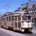 1139 Stationsweg