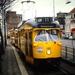 1161 Stationsweg