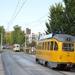 1210 Tourist Tram bracht vandaag de 1165 verrassend ook nog een b