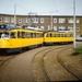 1331 Scheveningen