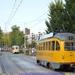 HOVM HTM 1165 + HOVM HTM 1210 Tourist Tram - Delft