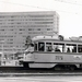 Leyenburg ziekenhuis, halte Leyweg.1972