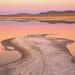 Africa_lake