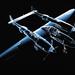 Airplane_3d