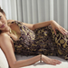 Aishwarya_Rai_Bachchan_-_Indian_actress