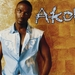 Akon_-_Trouble,_Lonely