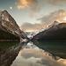 Alaska_River