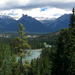 Alberta,_Canada_-_Baniff_Park