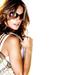 Alessandra_Ambrosio_-_Brazilian_model