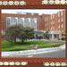 academisch ziekenhuis almeria