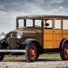 thumb-1920-230034