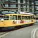 HTM 1333 Scheveningen Strand