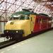 NS-PTT mP 3001 Almere CS