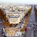 Champs_Elysees_avenue_in_Paris