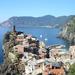 Cinque_Terre,_Italy