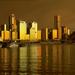 Dusk_Sydney_Skyline