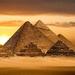 Egyptian_pyramids