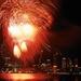 Fiery_Perth_Western_Australia
