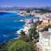 Nice_France