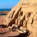 Nubian_Monuments_Abu_Simbel,_Egypt