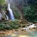 Prabang_Laos