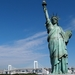 Statue_of_Liberty_National_Monument_New_York_Harbor