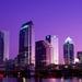 Tampa,_Florida