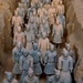 Terracotta_Warriors_-_China