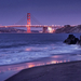 foto-golden-gate-bridge-bij-nacht-in-san-francisco-california-usa