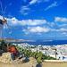 foto-mooie-vakantiebestemming-in-griekenland-met-huizen-en-de-zee