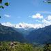 foto-van-een-mooi-uitzicht-met-bergen-hd-landschap-achtergrond