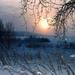 foto-van-een-winterlandschap-met-sneeuw-en-een-temperatuur-onder-
