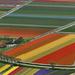 foto-van-nederland-van-bovenaf-bekeken-met-uitzicht-op-velden-met