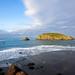 hd-achtergrond-landschap-met-de-zee-en-een-groen-eiland-hd-wallpa