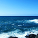 hd-achtergrond-met-blauwe-zee-met-een-strak-blauwe-lucht-hd-wallp