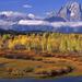 hd-landschap-achtergrond-met-bos-en-bergen-hd-lanschap-wallpaper