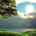 hd-landschap-achtergrond-met-een-mooi-uitzicht-over-zee-hd-landsc