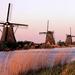 hd-landschap-achtergrond-met-molens-langs-het-water-hd-molens-wal